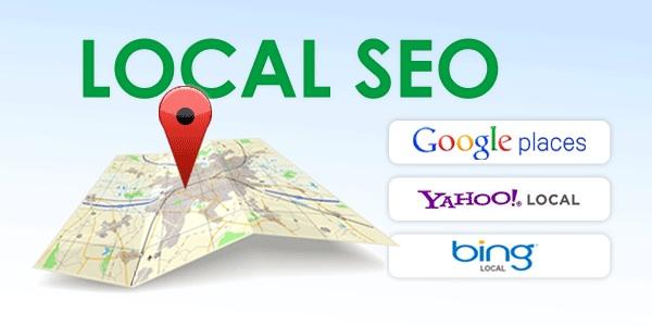 Tuuli Media Search Engine Optimization Company in Miami