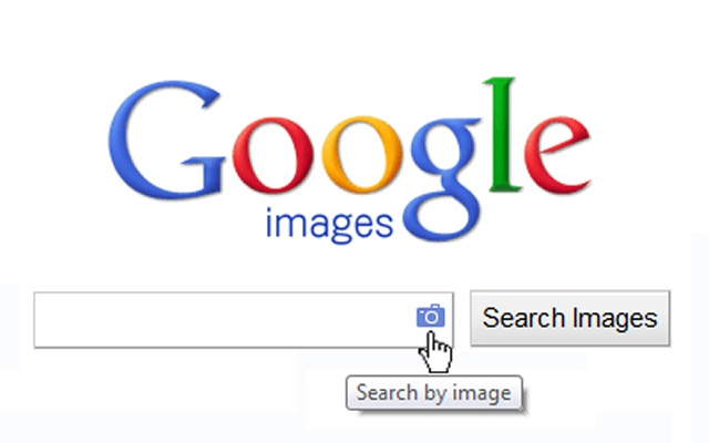 how to rank on google image search