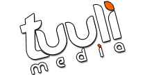 Tuuli Media Florida SEO Company